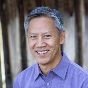 Brad Wong
