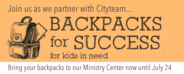 Backpacks-for-Success