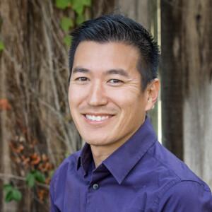 Cameron Ashizawa