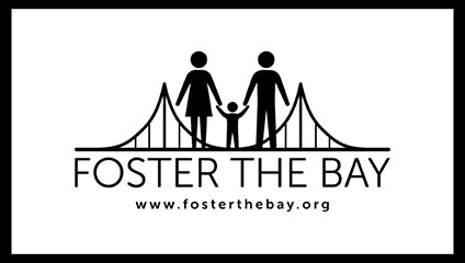 Foster/Adoptive Family Support Group