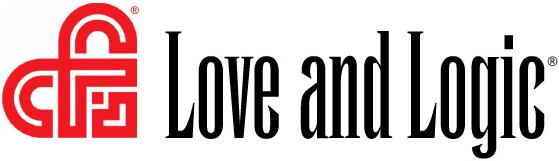 Love & Logic Parenting Class