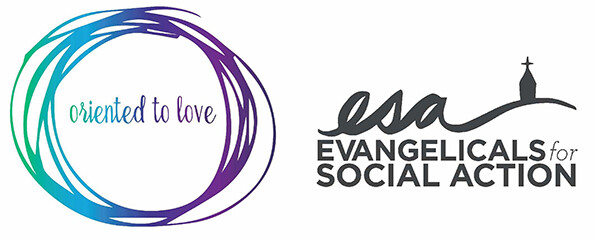 Oriented to Love: A Fishbowl Dialogue on Sexual/Gender Diversity in the Church